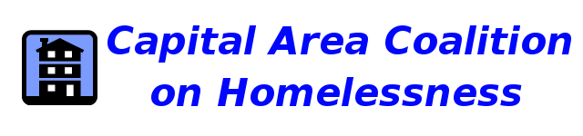 Capital Area Coalition on Homelessness